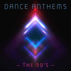 Dance Anthems: The 90's