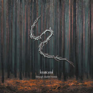 Through Shaded Woods (Deluxe Edition)