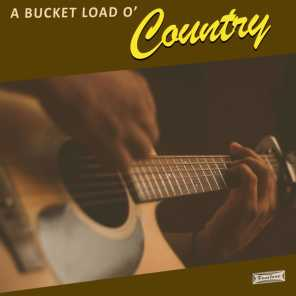 A Bucket Load O' Country