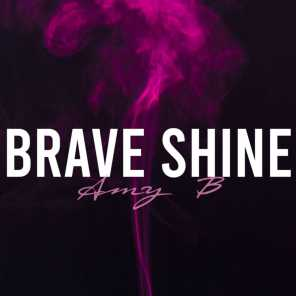 Brave Shine (From Fate/Stay Night)