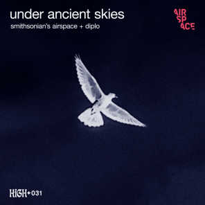 Under Ancient Skies: MMXX Companion Album (feat. Diplo & Hrishikesh Hirway)