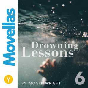 Drowning Lessons - 052
