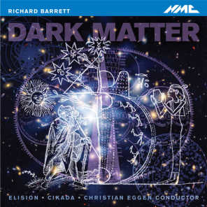 Barrett: Dark Matter