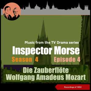 Music from the Drama Series Inspector Morse - Season 4, Episode 4 (Recordings of 1950)