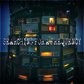 Searching for a Frequency