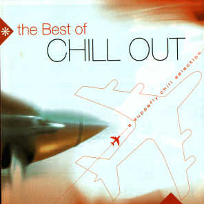 The Best of Chill Out, Vol. 3