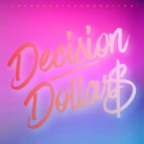 Decision Dollars (with Hollie Fullbrook)