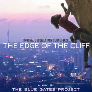 """Hope (Original Motion Picture Soundtrack from """"The Edge of the Cliff"""")"""