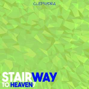 Stairway to Heaven 7
