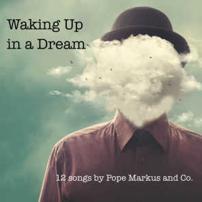 Waking up in a Dream
