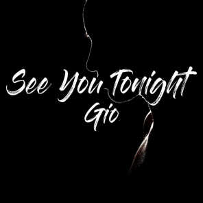 See You Tonight