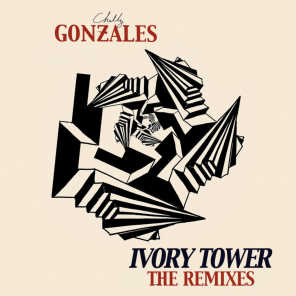 Ivory Tower (The Remixes)