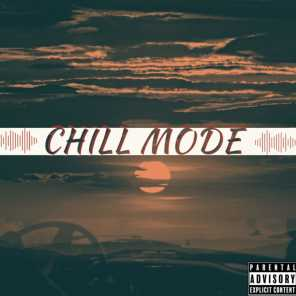 Chill Mode (feat. Brittany Marie)