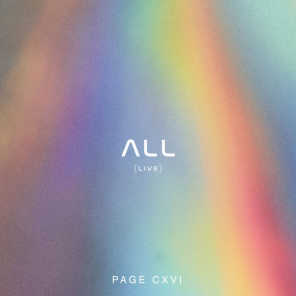 All (Live)