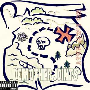 Dem Other Joints