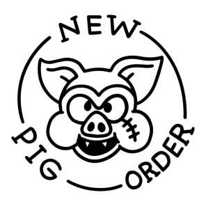 New Pig Order