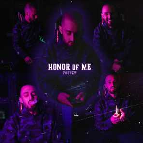 Honor of Me