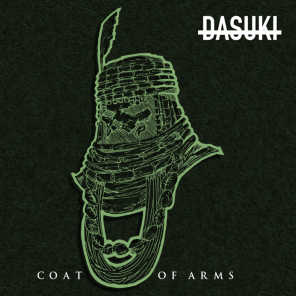 Coat of Arms (feat. illBliss)