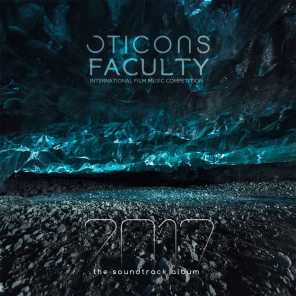 Oticons Faculty Soundtrack 2017