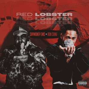 Red Lobster (feat. Ron Suno)