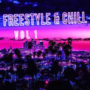 Freestyle & Chill, Vol. 1