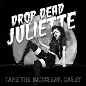 Drop Dead Juliette