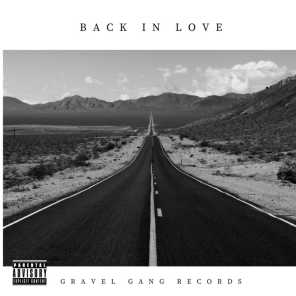 Back In Love (feat. Wiley Wile)