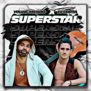 Superstar (feat. Young Mendo)