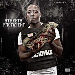 Streets Proficient
