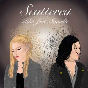 Scattered (feat. Saviëlle)