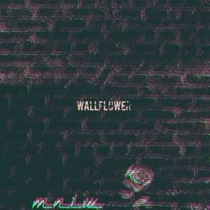 Wall Flower (feat. A.E.Charles)