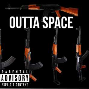 Outta Space EP
