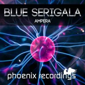Ampera (Extended Mix)