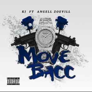 Move Bacc (feat. Angell Zoevill)