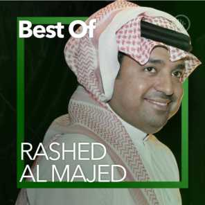 Best Of Rashed Al Majed