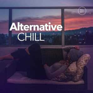 Alternative Chill