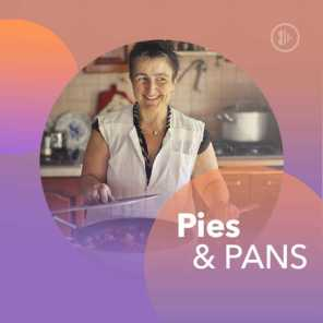 Pies and Pans