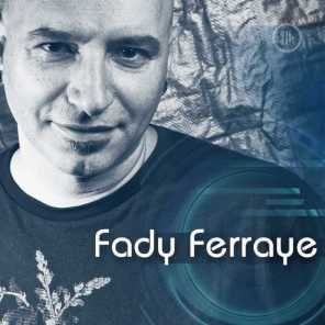 Best Of Fady Ferraye