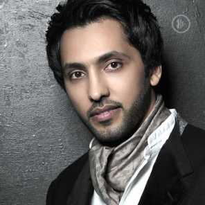 Best Of Fahad Al Kubaisi