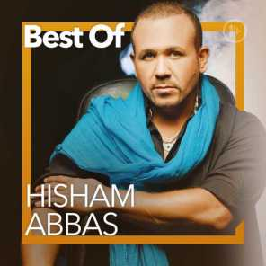 Best Of Hisham Abbas