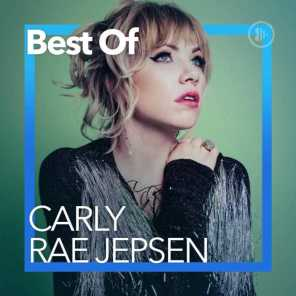 Best Of Carly Rae Jepsen