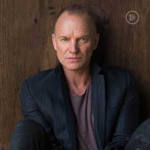 Best Of Sting & The Police