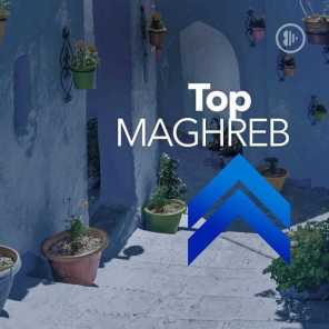 Top Maghreb