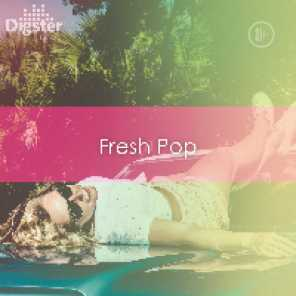 DIGSTER - Fresh Pop