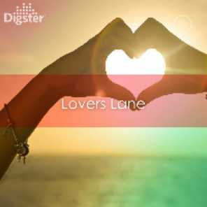 DIGSTER - Lovers Lane