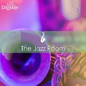 DIGSTER - The Jazz Room