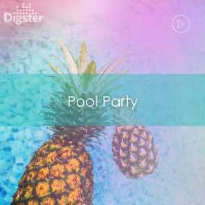 DIGSTER - Pool Party