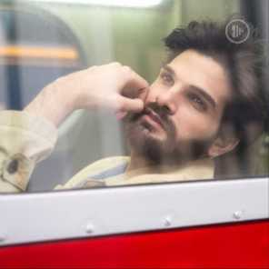 Best of Mike Massy 🎶