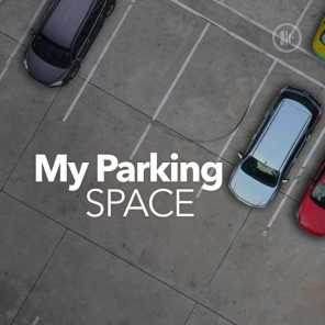 My Parking Space