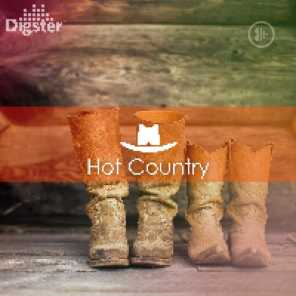 DIGSTER - Hot Country
